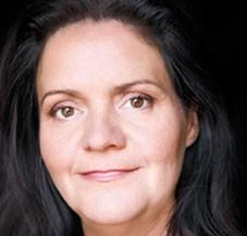 <b>Anette Vestergaard</b> - anette_vestergaard